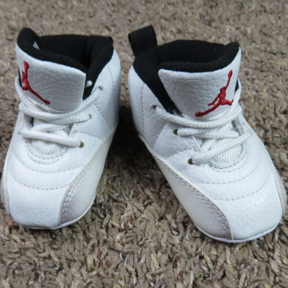 Kids Jordan Sneakers- Boy Jordan Shoes